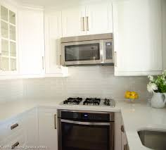 wood breckenridge square door chestnut ikea kitchen cabinets cost