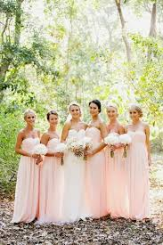 september wedding dresses evening dresses how to choose bridesmaid dresses