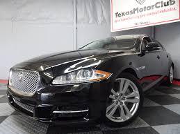 lexus dealership arlington tx used cars for sale arlington tx 76015 texas motor club llc
