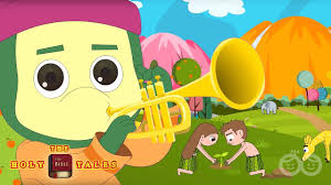 the b i b l e popular bible rhymes i bible songs for kids and