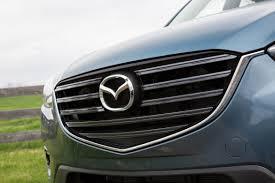 cheapest mazda model mazda prices 2016 5 cx 5 news cars com