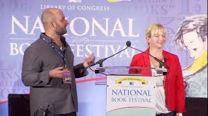 america u0027s test kitchen 2015 national book festival youtube