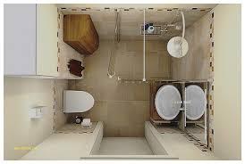 badezimmer sanieren kosten unique badezimmer planen kosten alex books