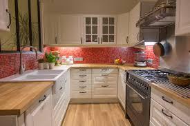 deco retro cuisine déco intérieur rétro cuisine lyon par imag emoi photographe