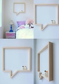 10 diy ideas for kid u0027s room mommo design