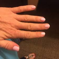 downtown nails salon 12 photos nail salons 701egurley st
