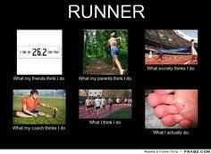 Runner Meme - friday fitness funnies meme running and marathons