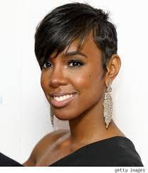 black hairstyles weaves 2015 short hairstyles for black women 2013 2014 short hair hair