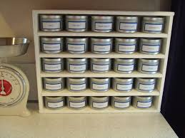 As Seen On Tv Spice Rack Organizer Spice Shelf That You Must Have U2014 Best Home Decor Ideas