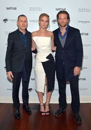 Mark Lee And Bradley Cooper Photos Photos Vanity Fair Campaign