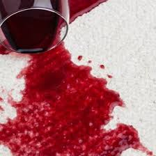 Remove Red Wine Stain From Upholstery How To Remove Red Wine Stains In Carpets Vanish Uk