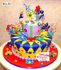 specialty birthday cakes bakery birthday cakes carlos bakery ba book specialty cake designs