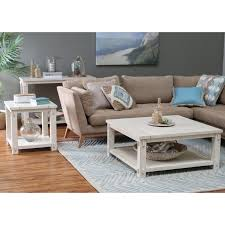 Livingroom Tables Belham Living Westcott Square Coffee Table Hayneedle