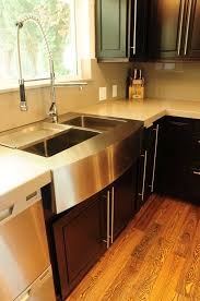 Where To Buy Inexpensive Kitchen Cabinets Cabinets U0026 Drawer Espresso Kitchen Cabinets Maple Cabinets