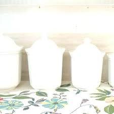kitchen ceramic canister sets ceramic canisters kitchen kitchen canister sets ceramic or