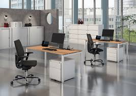 Schreibtisch H Enverstellbar Bisley Schreibtisch Cito Desking U Gestell Höhenverstellbar Bei