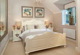 sophisticated bedroom ideas gorgeous guest bedroom or grownup sophisticated