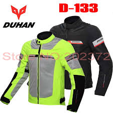 black motorbike jacket compare prices on motorbike jacket black online shopping buy low