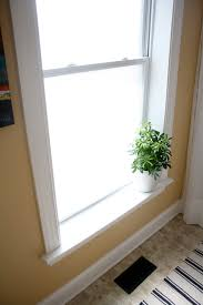 Frosted Glass For Bathroom Bathroom Window Frosted Glass Excellent Home Design Classy Simple