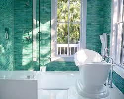 delightful ideas green bathroom tile sensational green bathroom
