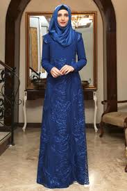 hijab wearing ideas with sequin dress u2013 girls hijab style u0026 hijab