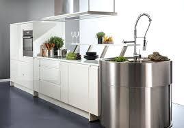 darty cuisines meuble darty cuisine bleu gris nouvel cuisines en photos bathroom