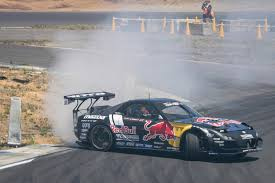 mad mike rx7 mad mike whiddett formula drift