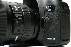 canon 5d mark iii black friday canon u0027s upcoming 5d mark iii firmware update brings uncompressed