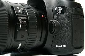 5d mark iii black friday canon u0027s upcoming 5d mark iii firmware update brings uncompressed