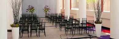 rochester wedding venues downtown rochester wedding venues hyatt regency rochester