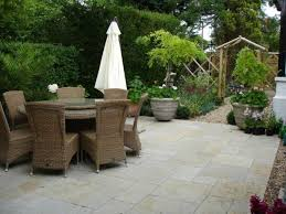 best of new small shade garden design ideas flowers and plants for