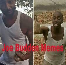 Joe Budden Memes - joe budden memes youtube