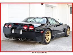 c5 corvette x pipe 2001 corvette c5 z06 fächerkrümmer x pipe inspektionneu car
