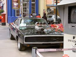 fast and furious 1 cars 20 most iconic cars from tv u0026 movies best of web shrine