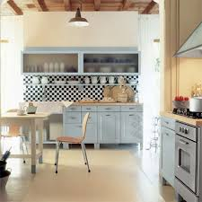 South African Kitchen Designs Home Dzine Home Decor Finding Space For Dining In The Kitchen