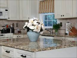 Marble Vs Granite Kitchen Countertops by Kitchen Marble Vs Granite Countertops Best Marble Cleaner Marble