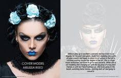 makeup artist in los angeles ca makeup artist conde in los angeles ca tearsheets etc