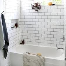 bathroom upgrades ideas luxury small bathroom with and shower remodel narrow