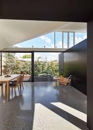 Shotgun House Plans Designs 100 Modern Shotgun House Plans Oakwood Shotgun Houses