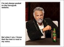 Dos Equis Guy Meme - download images of dos equis guy super grove