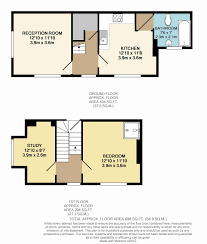 floor plan for narrow living room traditional open home decor closed floor plan space slyfelinos com shuttle page pics about interior design sites custom