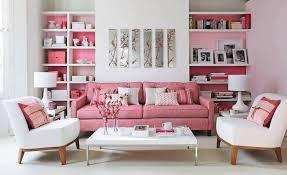 extraordinary 30 pink walls living room design inspiration of