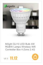 Uvc Light Fixtures Kaigelin 3w E17 Uv L Sterilizer Ultraviolet Light Bulb 17v Uv C