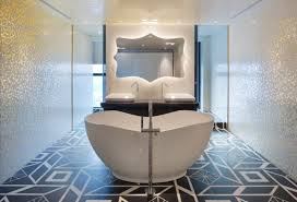 bathroom remodel designs cool sleek bathroom remodeling ideas you need now freshome com