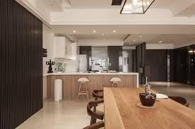 loft by oliver interior design