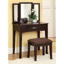 Vanity Table Set For Girls Bedroom Furniture Sets Girls Vanity Set Vanity Desk White Makeup