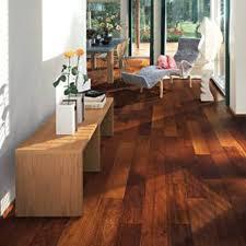 Loc Laminate Flooring Merbau Decomagna