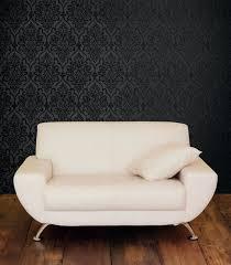 best 25 grey damask wallpaper ideas on pinterest damask