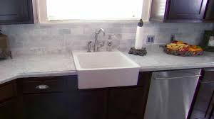 Before And After Home Renovations With Cost Bathroom Remodel Before And After Cost Sacramentohomesinfo
