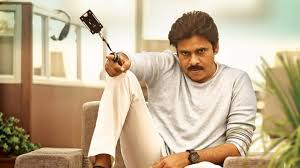 pawankalyan good morning images pawan kalyan fans beat a man and then release a video is it a crime